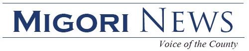 Migori News