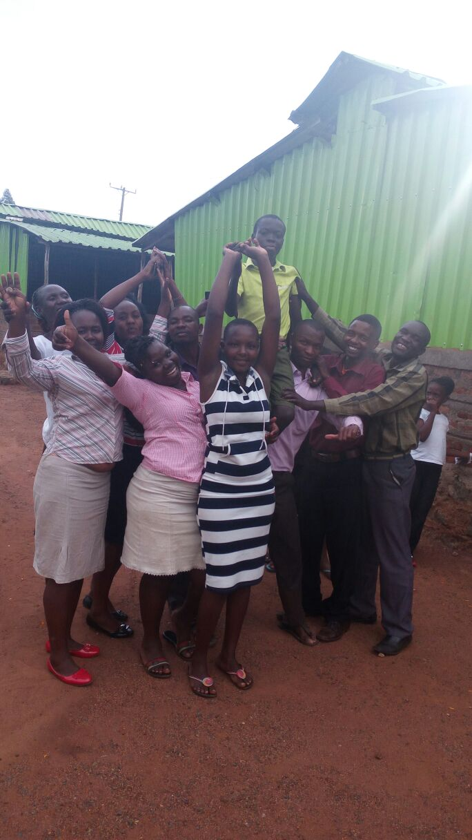 KCPE2016: Okinyi from Rongo Academy tops county with 433 marks ...